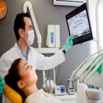 Top Private Dentists in Purtington 1