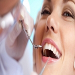 Top Private Dentists in Alcaston 3