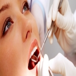Top Private Dentists in Abbess End 10