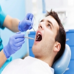 Top Private Dentists in Achtalean 3