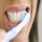 Aesthetic Dentistry Procedures in Ashton 5