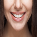 Invisalign Clear Braces in Aldington Frith 1